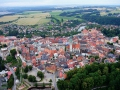 1280px-Tabor_CZ_aerial_old_town_from_north_B1.jpg