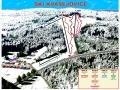 ski-kvasejovice-mapa.jpg